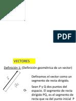 vectores en r2 (1) (1) (1)