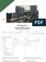 Addendum C. MYS Retail Design Specification