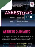 asbestosis-120605152306-phpapp02.pptx