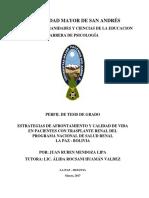 CARATULA perfil tesis