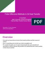 LectureFiniteDifference2d-2