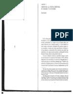 3.- Obertura, La Nueva Historia - Burke, P