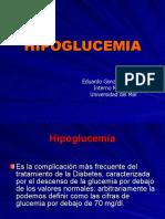 hipoglucemia-