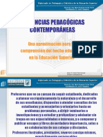 1 Tendencias Pedagogicas Contemporaneas 1210817250864751 8