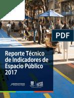Reporte Tecnico 2 2017