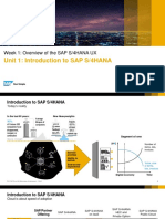 openSAP_s4h7_Week_1_Unit_1_intros4hana_Presentation.pdf