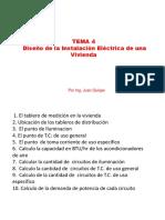 4 INST ELECTRICAS EN VIVIENDA 2-2012.pptx