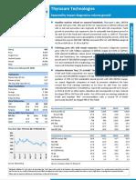 THYROCAR-9-2-18-PL.pdf