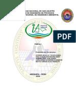 VELOCIDADES ALTAS GRAFICA.docx