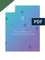 Data-Career-Guide-Udacity-2017-06-13.pdf
