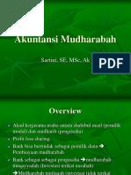 akuntansi-mudharabah (1)