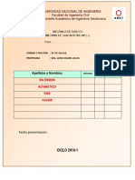 Caratula Sugerida-laboratorio Ec 511