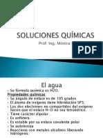 Soluciones Químicas 2016 i (1)