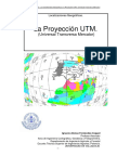 La Proyeccion UTM.pdf
