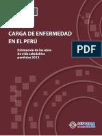 Cargaenfermedad2012.pdf