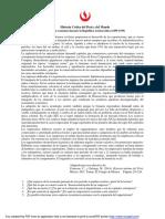Actividad en Clase Presencial 1 Economía Durante La República Aristocrática