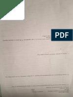 p0.pdf