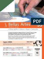tecnicas secas de dibujo.pdf