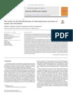 articulo termodinamico.pdf