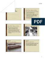Cap 15 - Ataguías, Manejo de Ríos.pdf