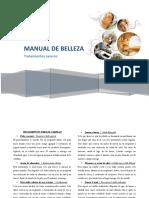 MANUAL DE BELLEZA.docx