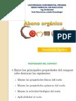 DIAPOSITIVAS COMPOST.pptx