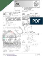 SEMGCFSKQUIM_01_20101.pdf