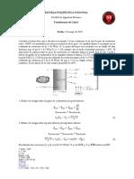 Problema 1.41.docx
