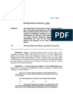 rr06_01.pdf
