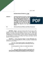 BIR RR 6-2001 (31 July 2001).pdf