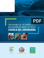 119 Libro Prog Urubamba