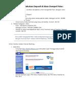 Cara Deposit DompetPulsa.pdf