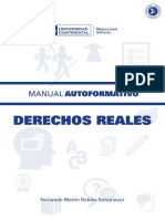11-LIBRO-ALDO- D REALES.pdf