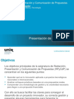 RPyCdP+-+Clase+00+-+Presentación+asignatura+-+v03_01