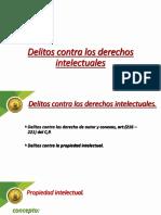Diapositivas de Penal Economico Original