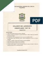 EXAMEN ADMISION PARA INGENIERIA.pdf