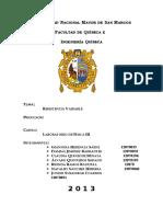 219727522-Informe-5-fisica-iii.doc