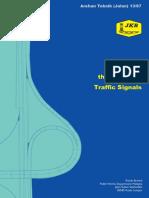 arahan-teknik-jalan-13-87-a-guide-to-the-design-of-traffic-signal.pdf
