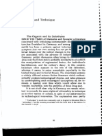 Gehlen Man in the Age of Technology.pdf