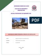 EXPERIENCIA PERUANA EN MODULACIÓN.docx