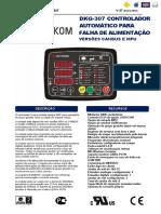 Controlador_-_DKG-307_Portugues[1].pdf