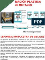 Unidad-2b-Deformacion Plastica Metales 222