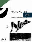 356713120-Manual-de-Tecnica-Vocal-Vict-Blasco.pdf