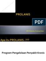 340065001-PROLANIS-Powerpoint.pptx