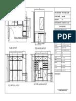 PLAN1-Layout1-1
