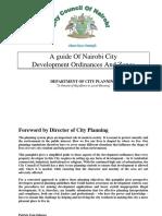 city buiding bylaws.pdf