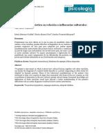 Dificultad diagnóstica en relación a influencias culturales un caso clínico.pdf