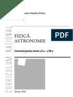 Fizica_Astronomie_Romana