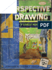 14024579-Perspective-Drawing.pdf