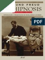 34762_La_hipnosis.pdf